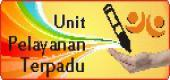 banner/99794_upt